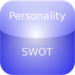 SWOT Personality