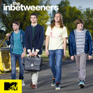 The Inbetweeners: Spa Time