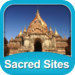 48 Historical Sacred Sites of The World
