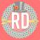 Rhonna Designs (AppStore Link)