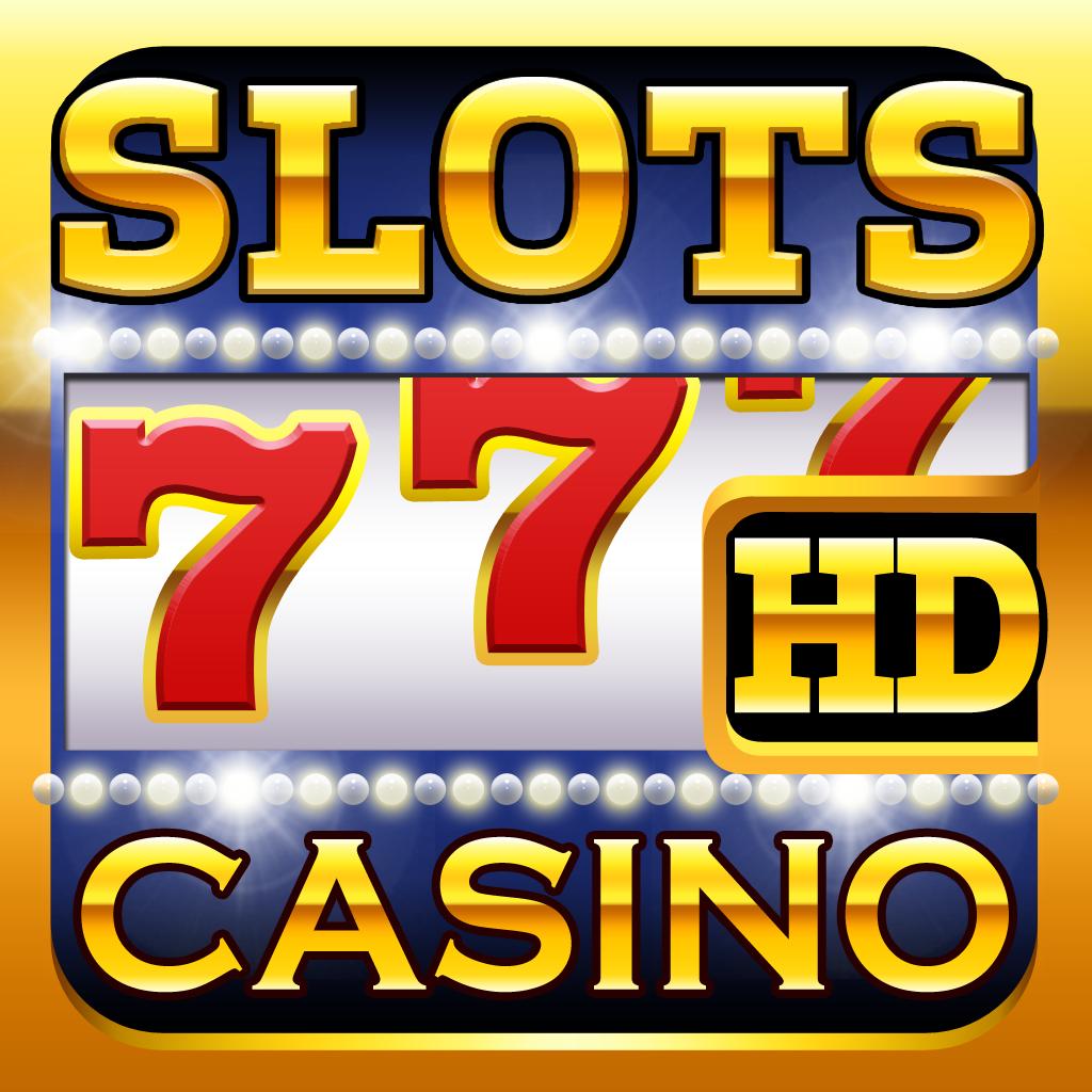 Cocopah casino slot machines video choose fox the casino golden nugget